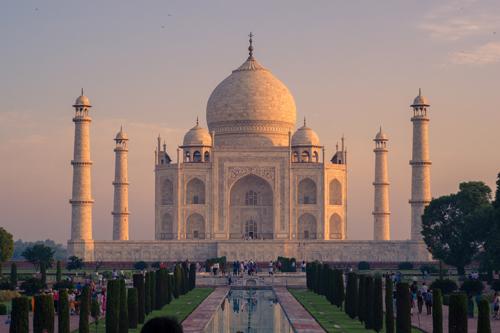 Agra-27.jpg