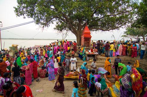Varanasi_2-4.jpg