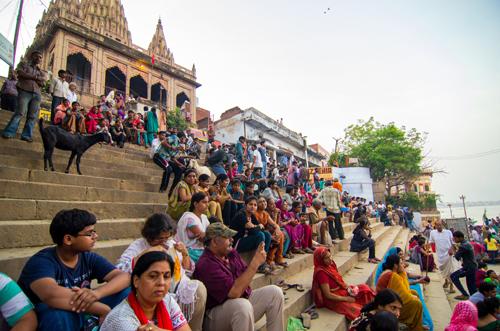 Varanasi_2-5.jpg