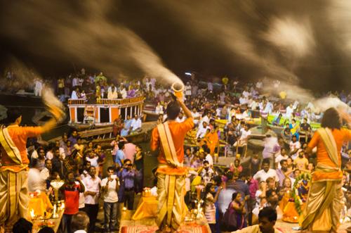 Varanasi_3-10.jpg