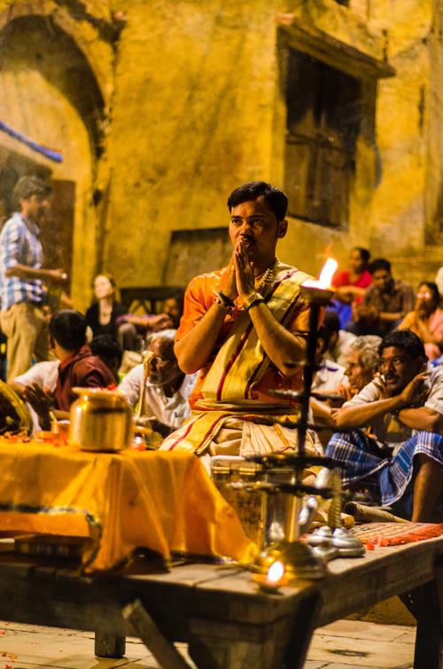 Varanasi_3-17.jpg