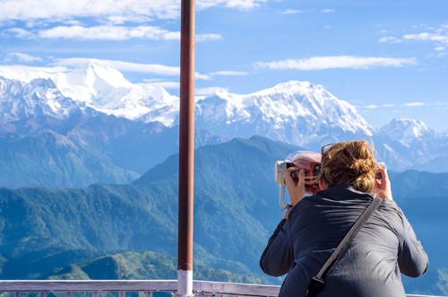 Pokhara_1-77.jpg