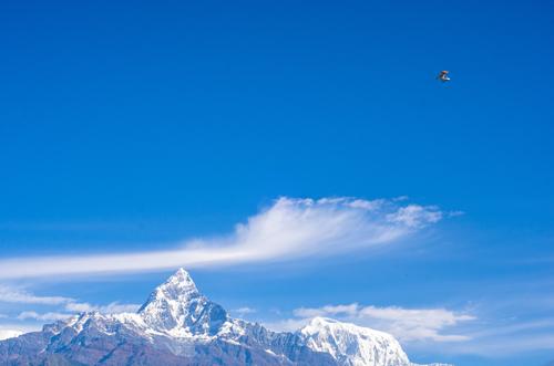 Pokhara_1-91.jpg