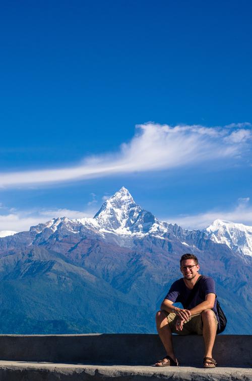 Pokhara_1-89.jpg