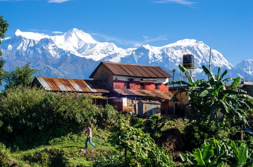 Pokhara_1-94.jpg