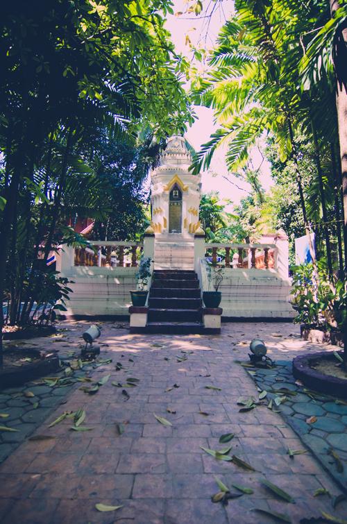 Chiang Mai-18.jpg
