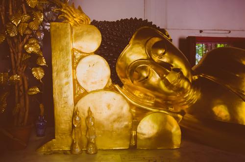 Chiang Mai-14.jpg