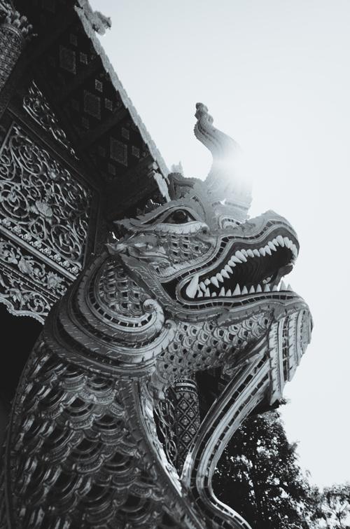 Chiang Mai-30.jpg