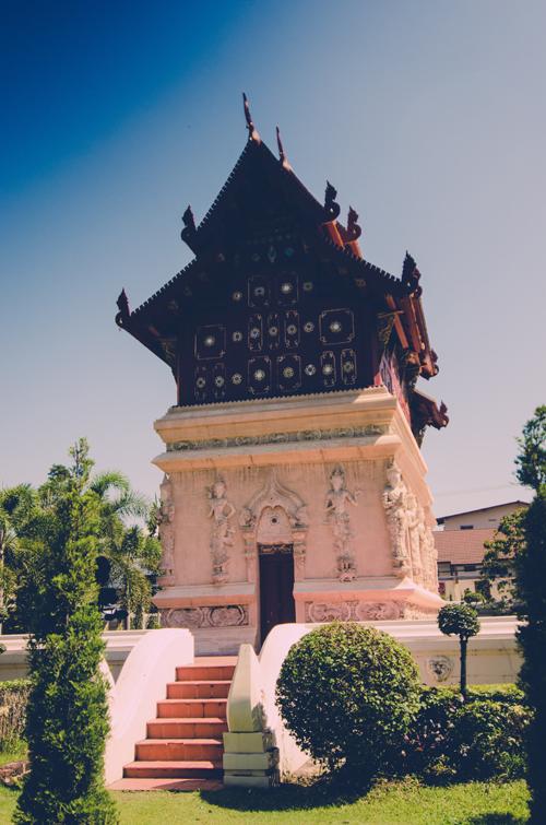 Chiang Mai-33.jpg