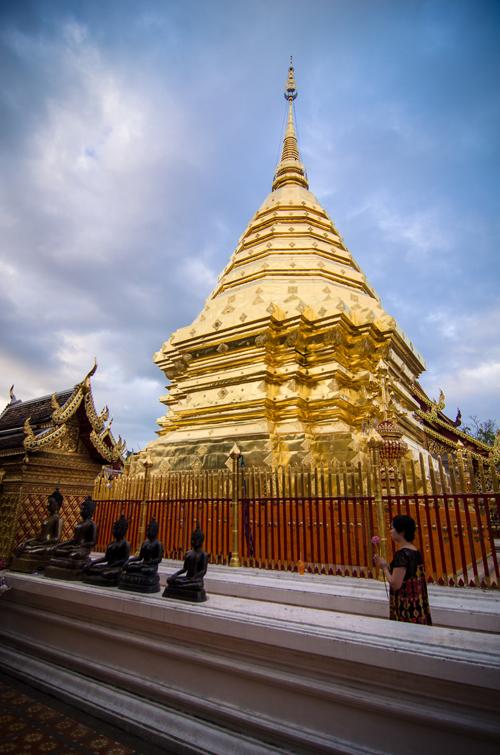 Chiang Mai-78.jpg