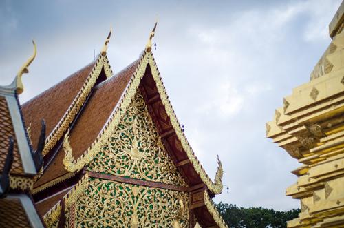 Chiang Mai-85.jpg