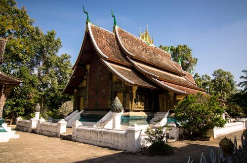 Luang Prabang-31.jpg