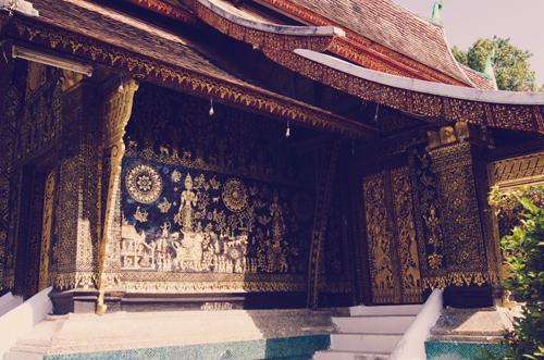 Luang Prabang-34.jpg