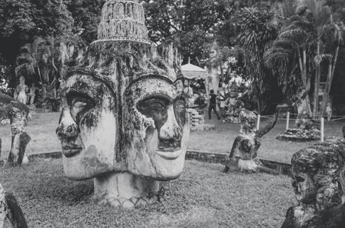 Vientiane-19.jpg