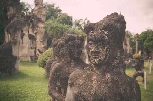 Vientiane-26.jpg