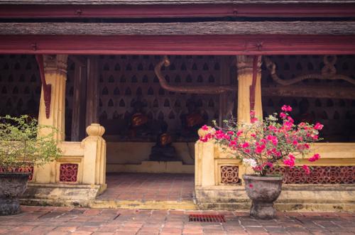 Vientiane-47.jpg