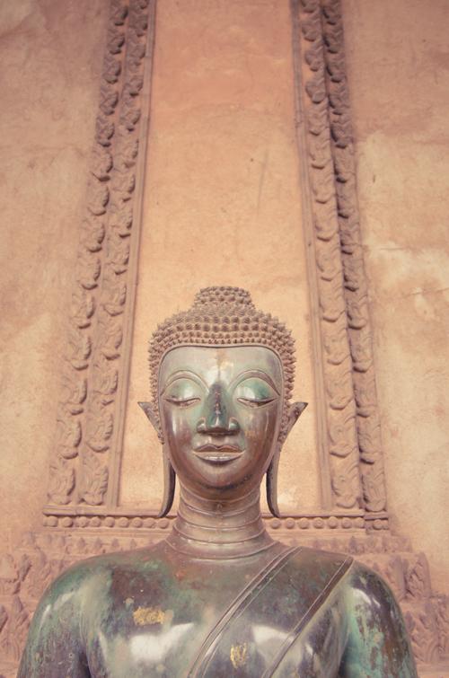 Vientiane-62.jpg