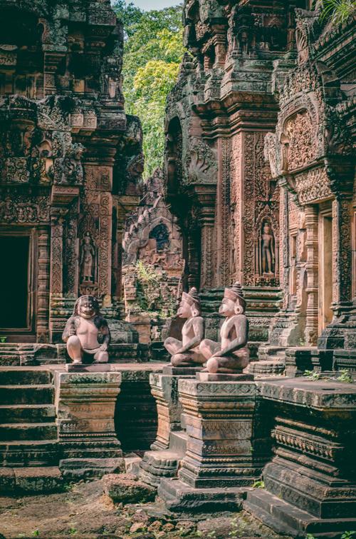 Siem Reap-106.jpg