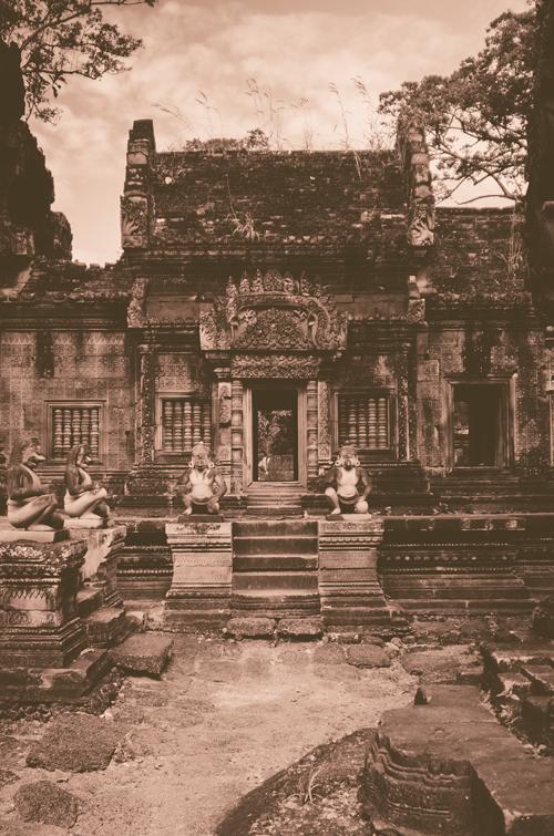 Siem Reap-112.jpg