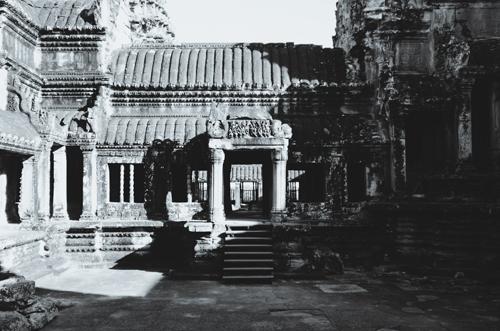 Siem Reap-27.jpg