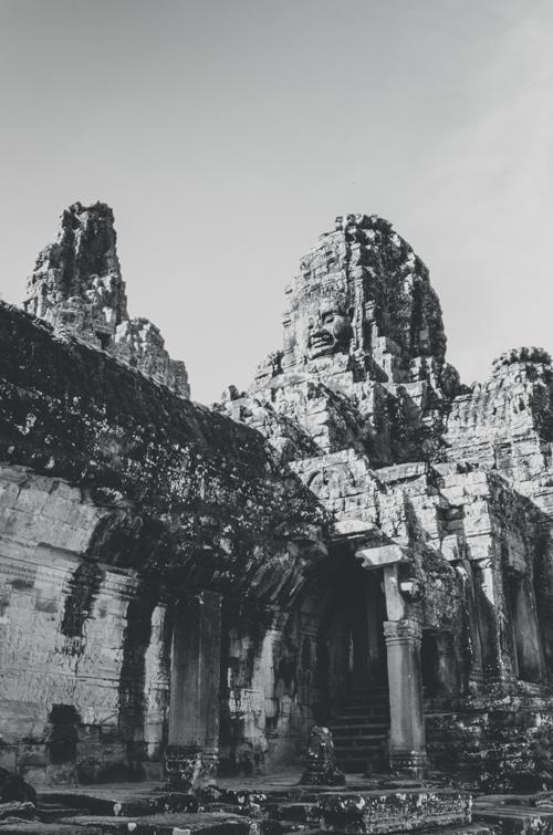 Siem Reap-53.jpg