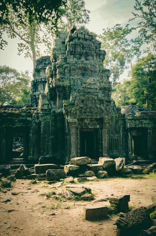 Siem Reap-81.jpg