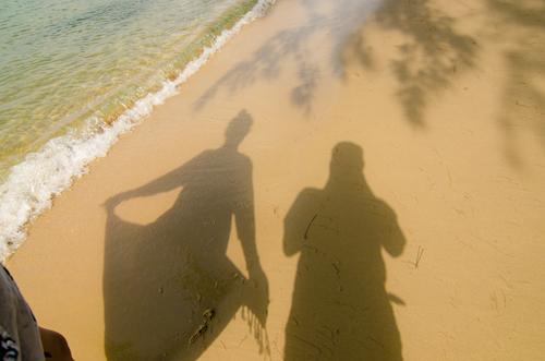 Otres Beach-15.jpg