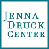jenna druck center.jpg