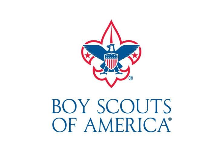 Boy Scouts of America Logo .jpg