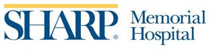 Sharp-Memorial-Hosp Logo .jpeg