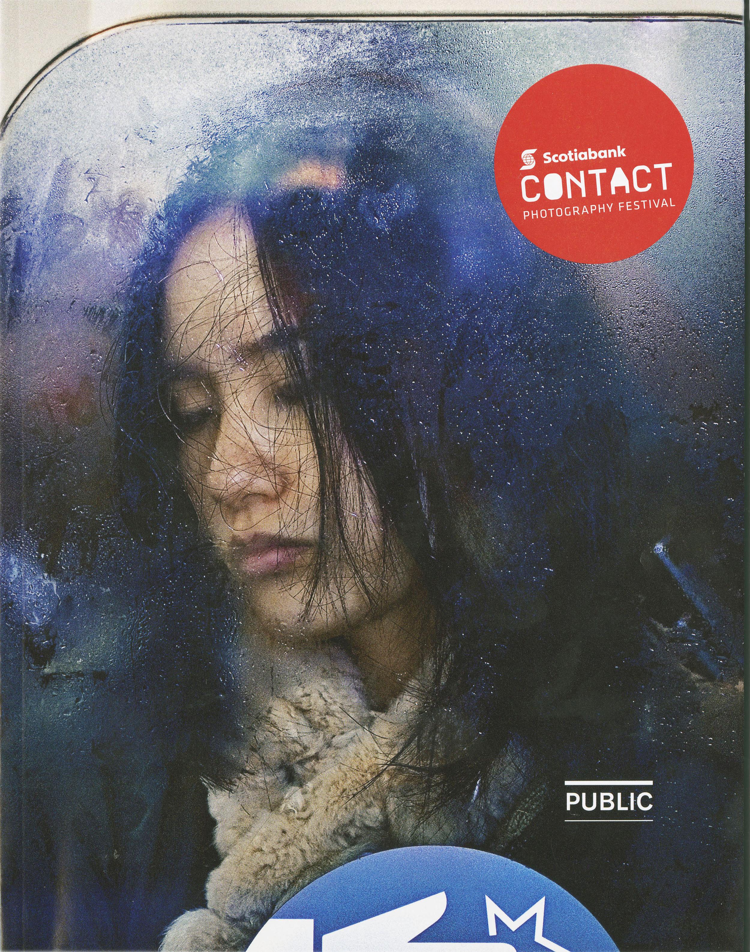 Contact1.jpg
