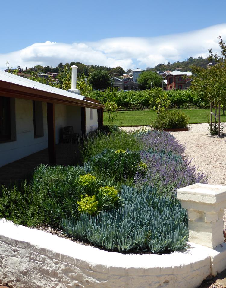 Landscaper Adelaide Landscape Design Construction Maintenance Landscapers Adelaide