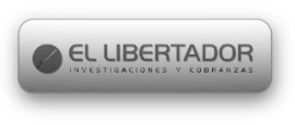BB-libertador-01-01.jpg