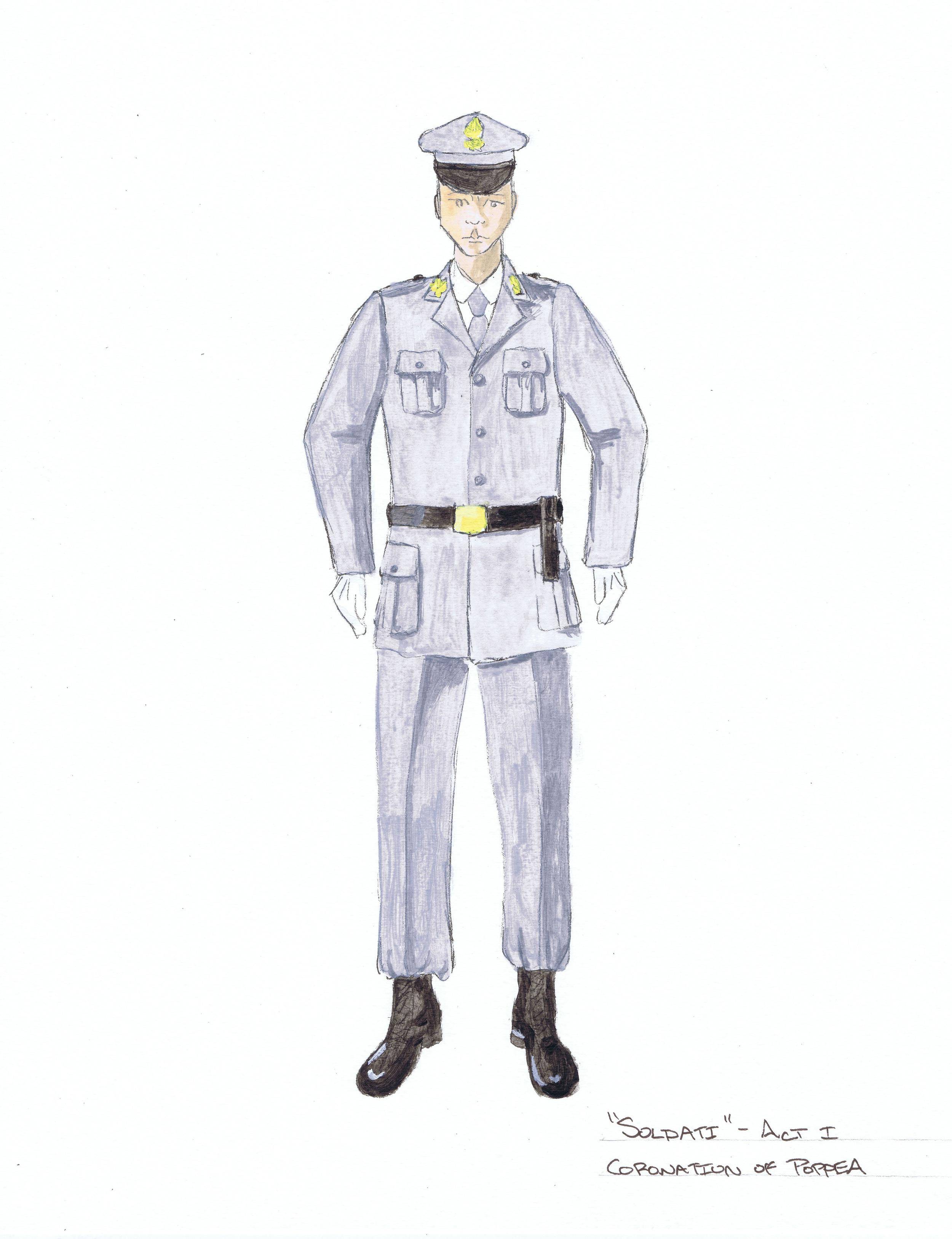Soldati1.jpg