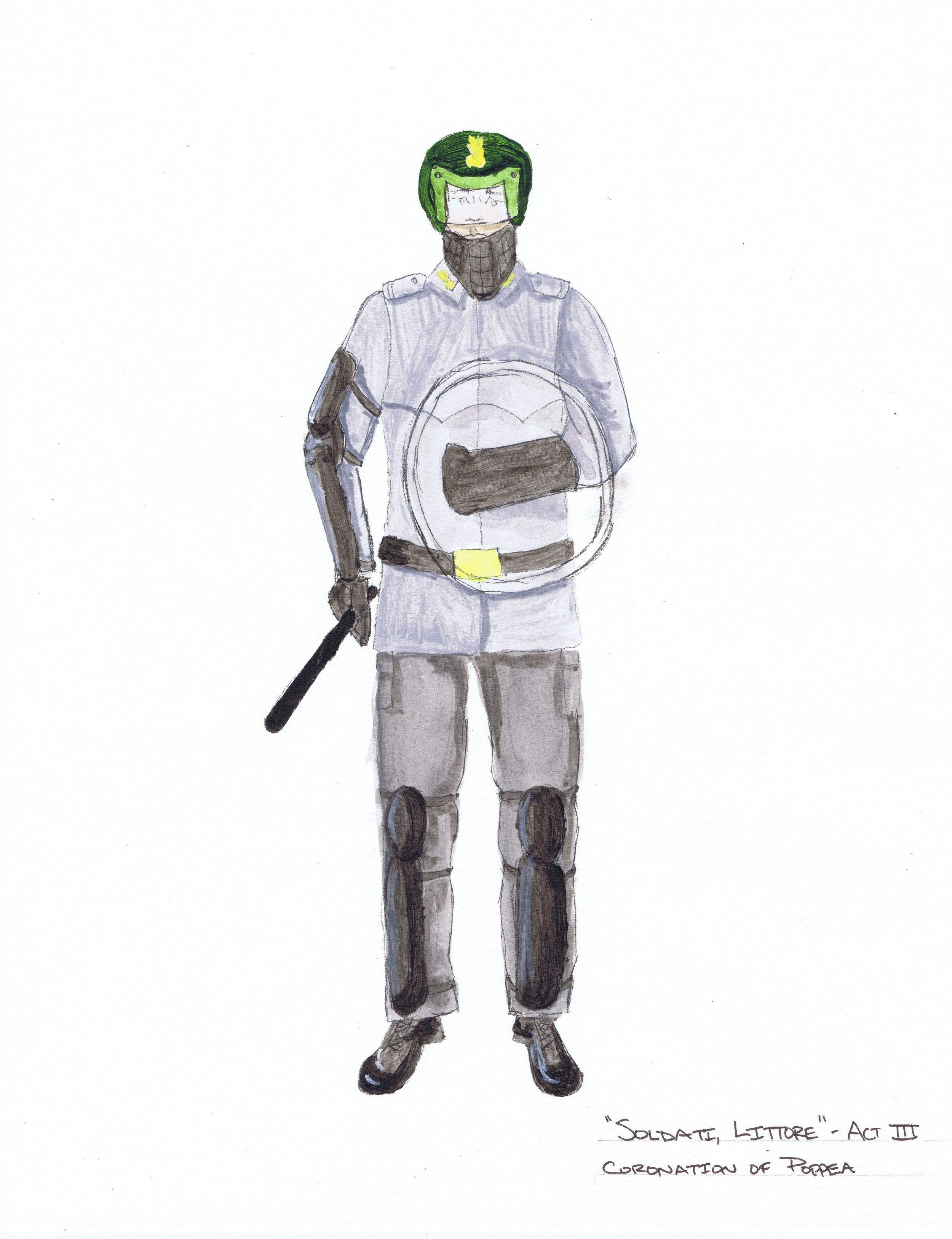 Soldati3.jpg