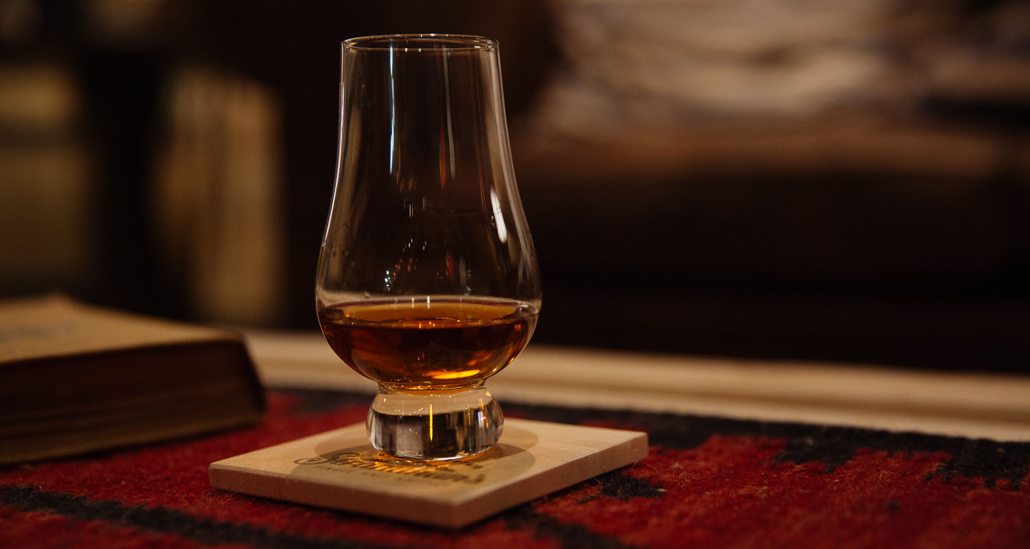 Stranahan's Colorado Whiskey: Overhyped, yes.But a visit to Stranahan's distillery is certainly worth the trip. Order from their inventive cocktail menu or sample the sought-after  Snowflake for some bragging-rights.