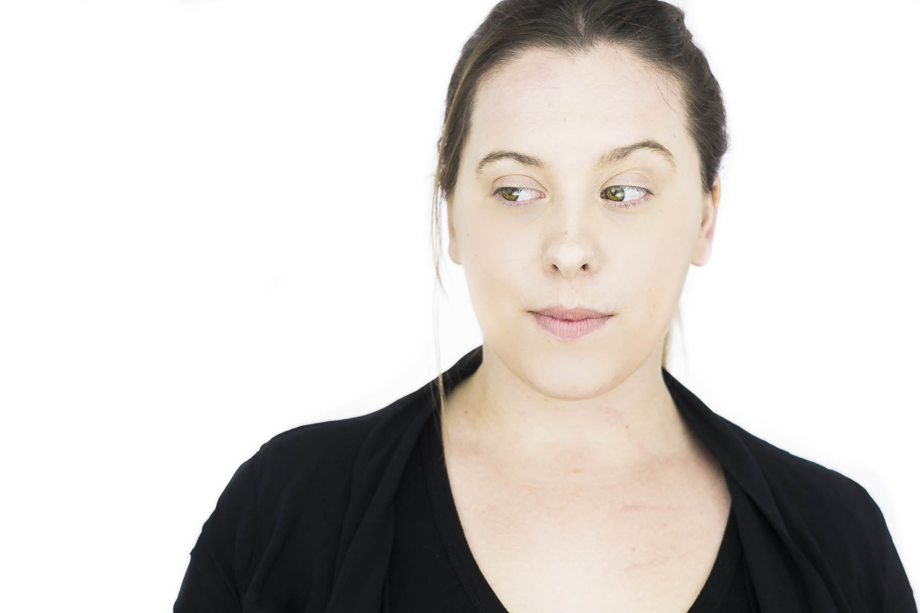 Rachel-a-headshot-session-adelaide-10.jpg