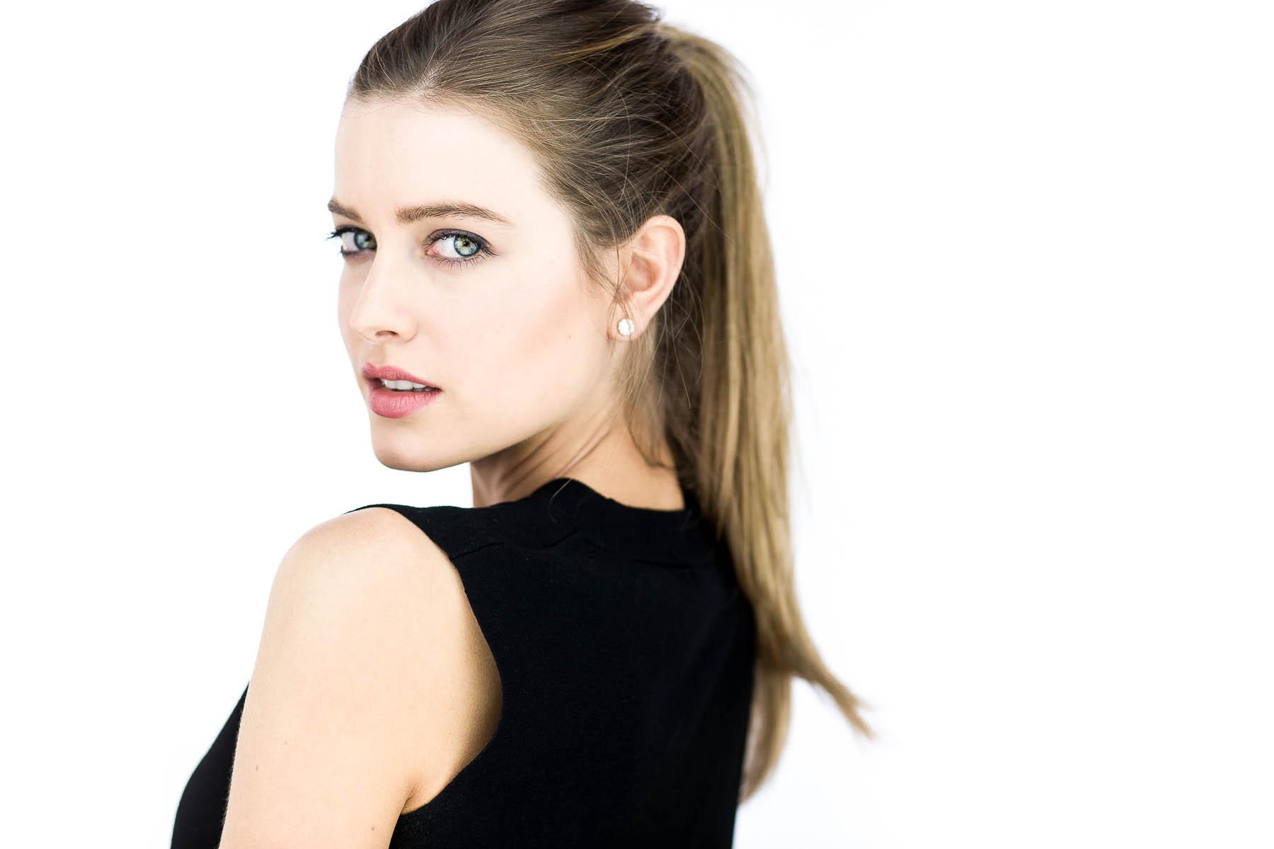 lauren-model-professional-headshots-39.jpg