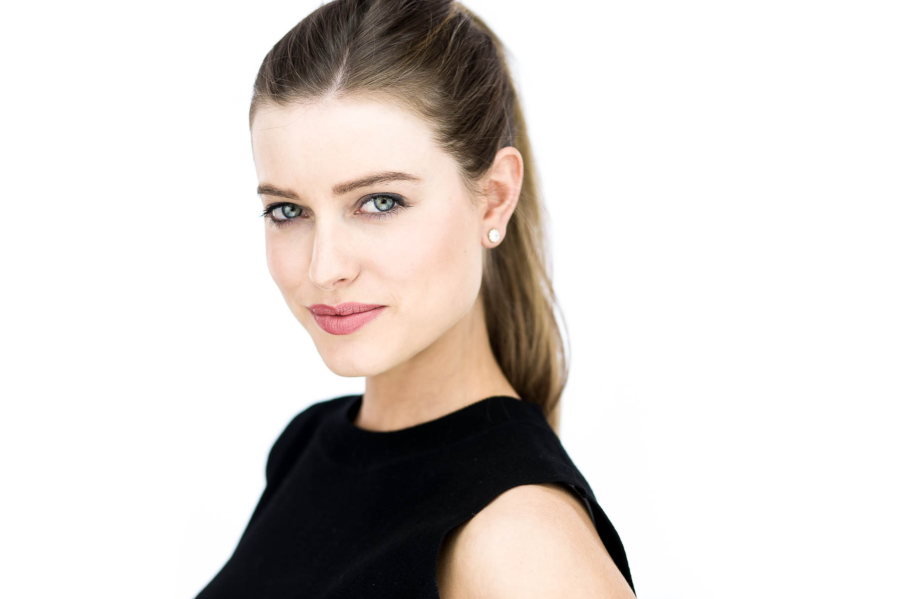 lauren-model-professional-headshots-25.jpg