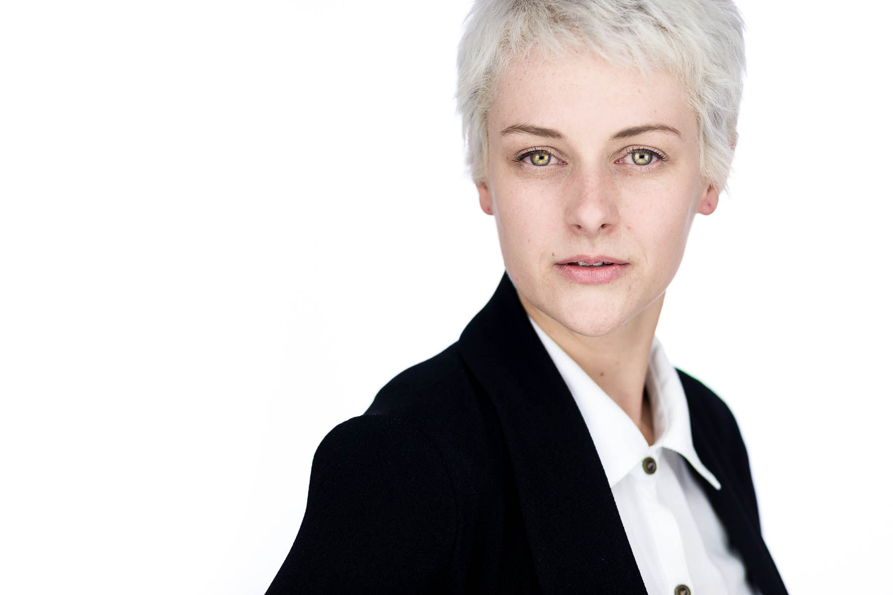 sarah-actor-professional-headshot-session-7.jpg