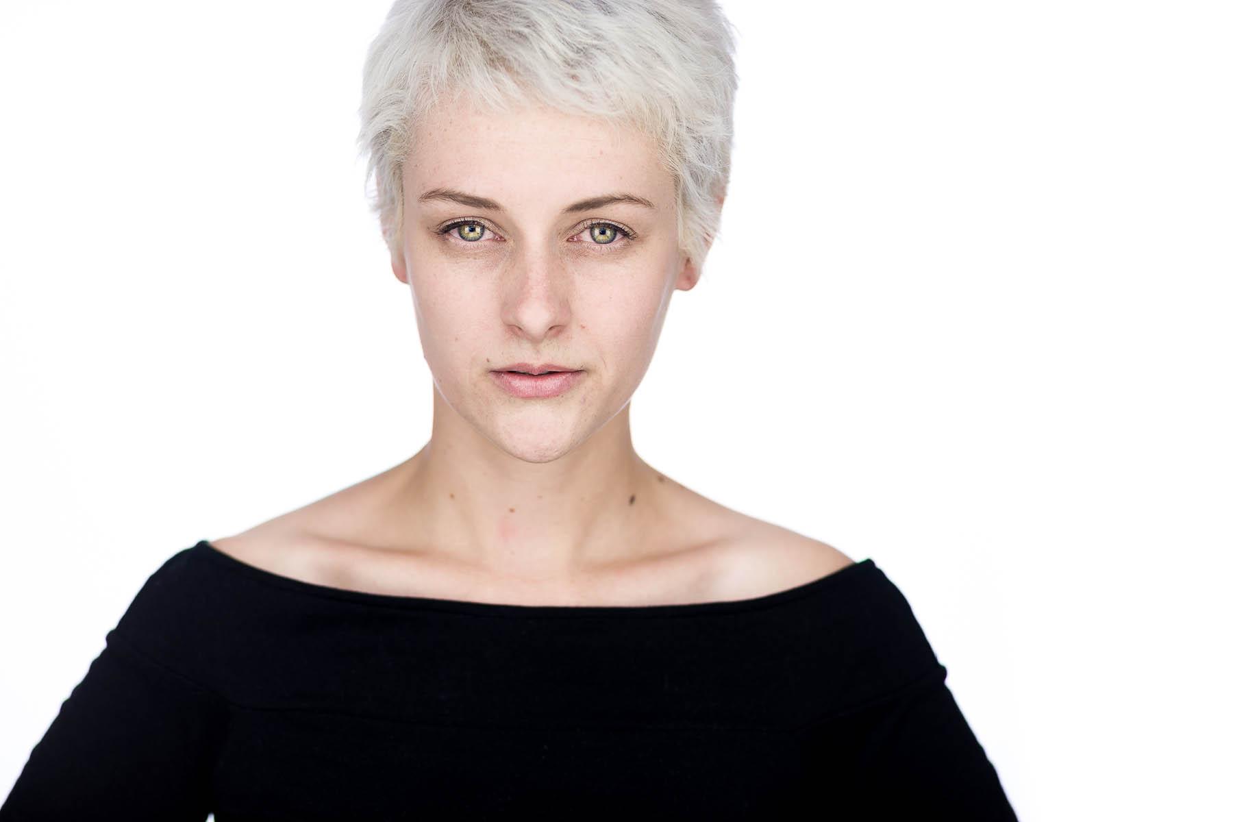 sarah-actor-professional-headshot-session-25.jpg