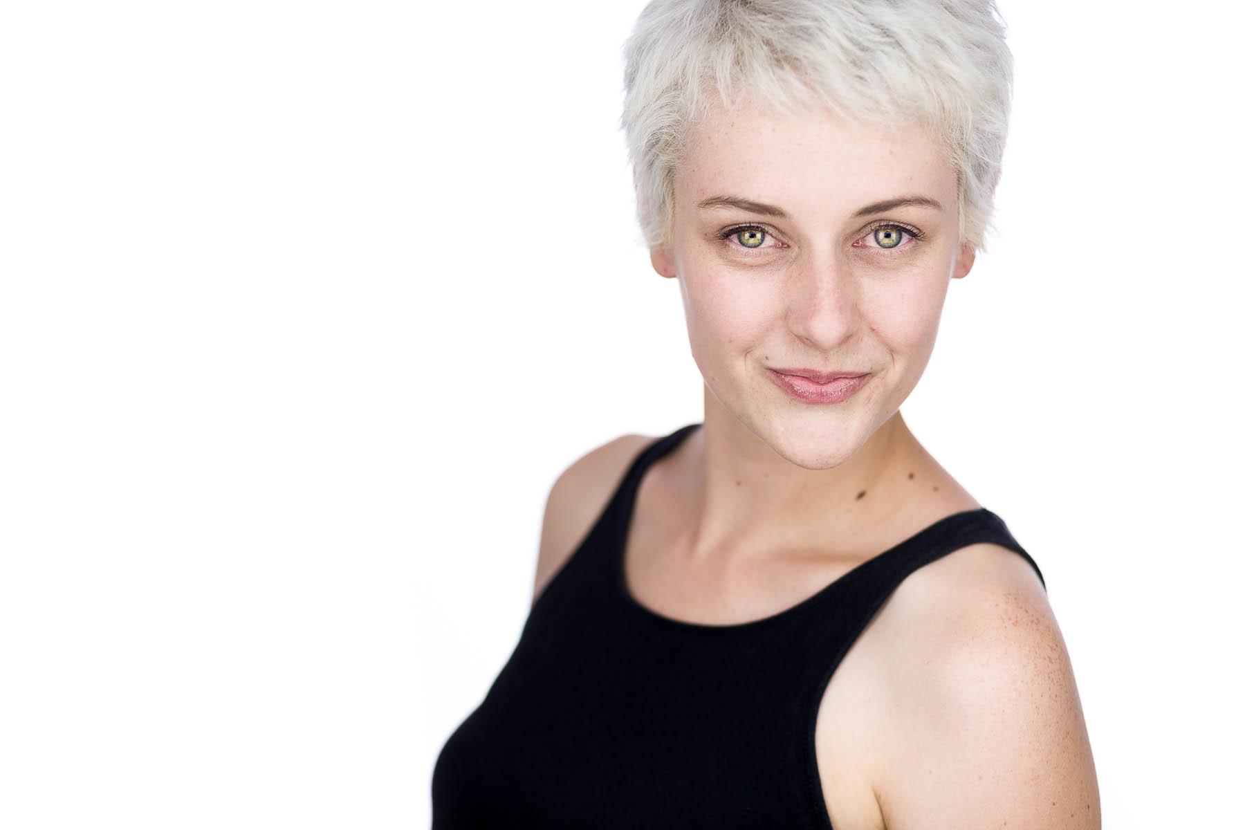 sarah-actor-professional-headshot-session-19.jpg