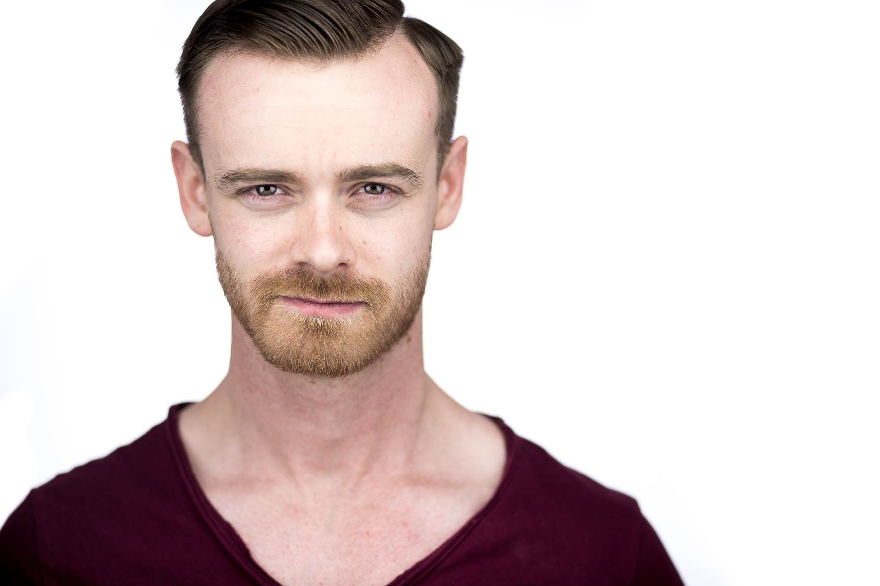 matt-actor-professional-headshot-session-21.jpg