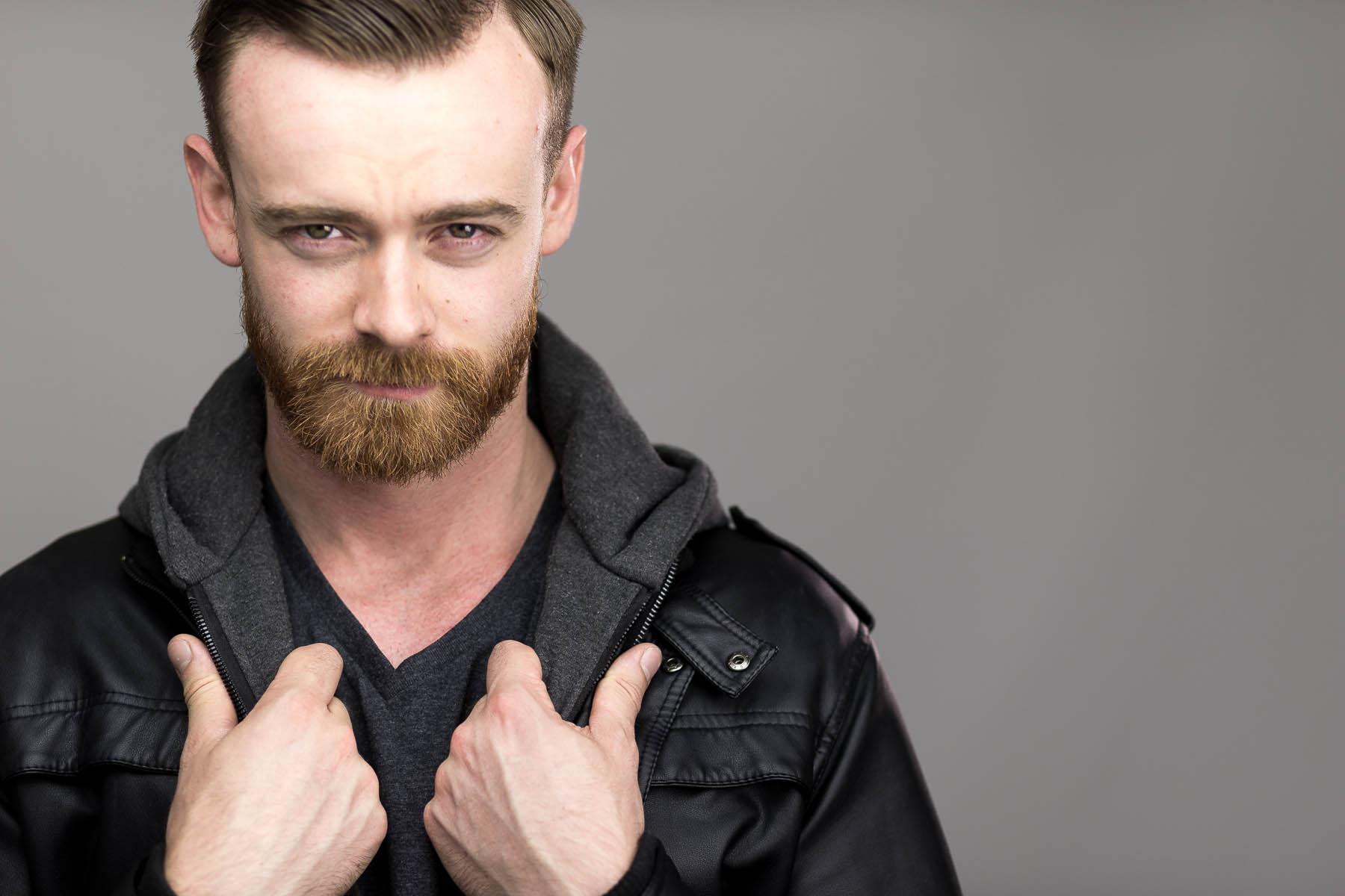 matt-actor-professional-headshot-session-19.jpg