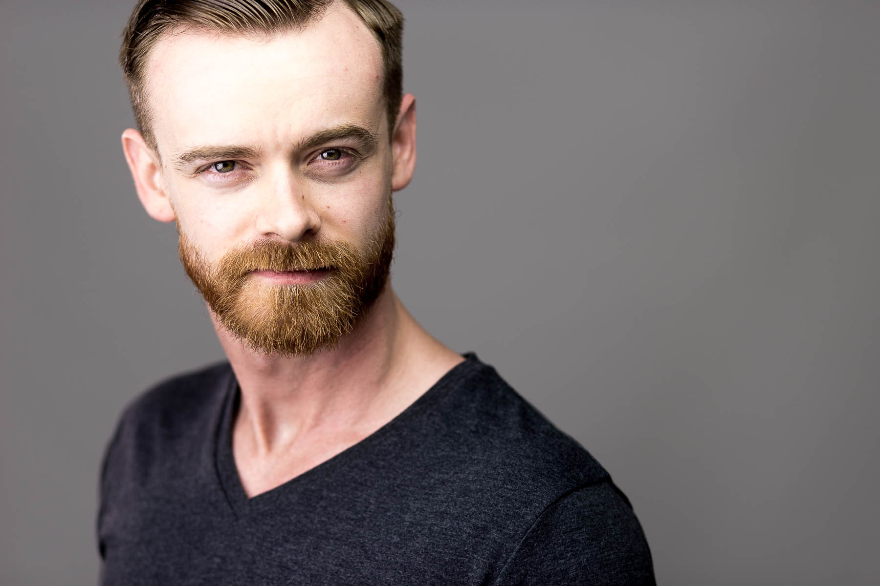 matt-actor-professional-headshot-session-7.jpg