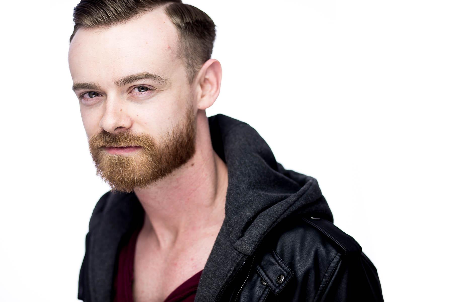 matt-actor-professional-headshot-session-3.jpg