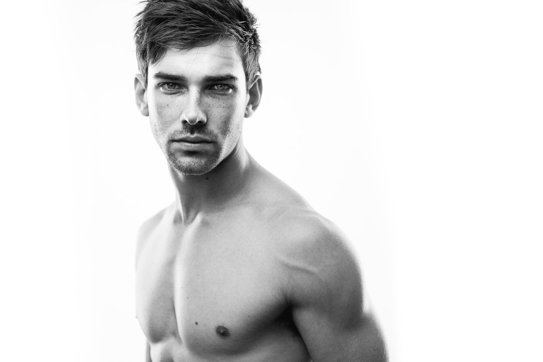 anthony-model-actor-headshots-adelaide-26.jpg