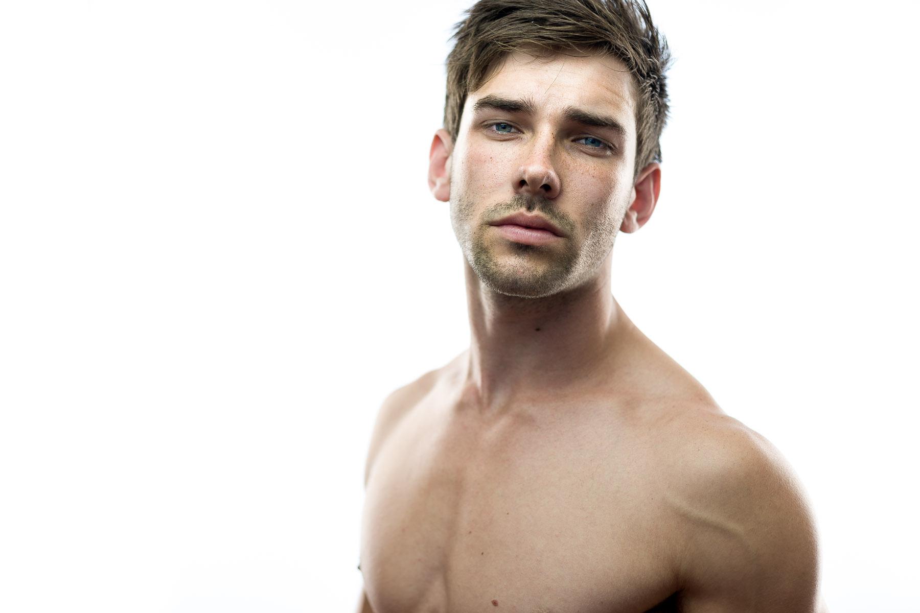 anthony-model-actor-headshots-adelaide-23.jpg