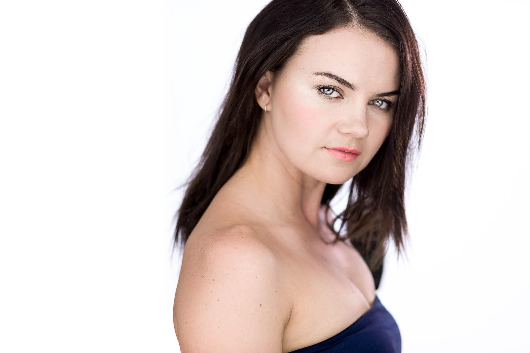 ella-actor-headshots-adelaide-39.jpg