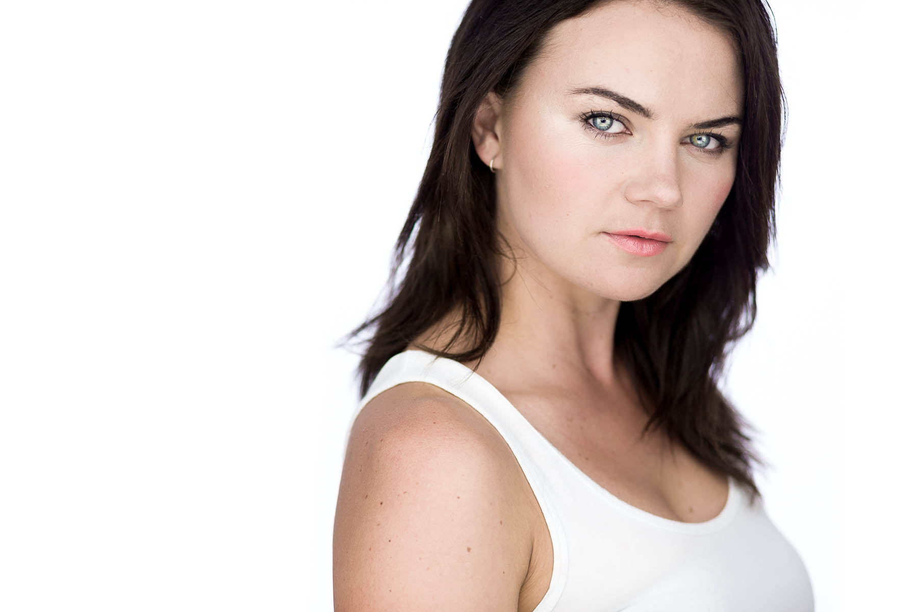 ella-actor-headshots-adelaide-1.jpg